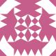 gravatar for Ranji Raj