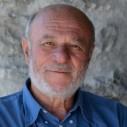 avatar for Jean-Claude Marot