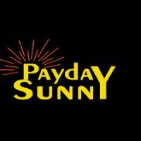 paydaysunny