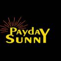 Avatar of paydaysunny