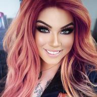 LadyBoss_Jenna