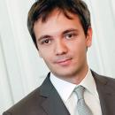 DmitriNesteruk