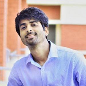 Subodh Sharma
