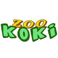 ZOO KOKI