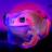 Bubsy Wubbus