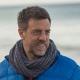 Profile picture of Diego Kravetz