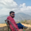 Saptadeep Chatterjee