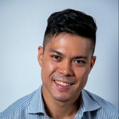 Justin L. Ng