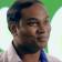 Praveen Kumar Purushothaman (he/him)