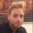 best_deals_online avatar image