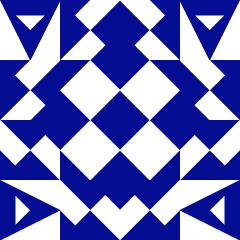 bertschb avatar image