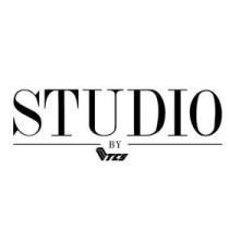 studiobytcs's picture