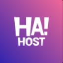 HA!Host
