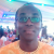 David Odimegwu