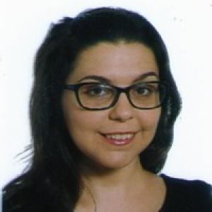 Águeda Balaguer