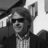 Piero Pavan