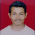 Photo of Umesh Jagtap