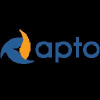 Apto Team