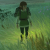bamcart4's avatar
