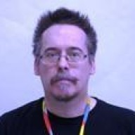 Dr John C Bullas