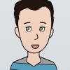 Plex/Web error on some files - last post by vango44