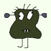 Avatar von Mir-KO