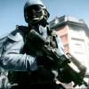 pavel368 avatar