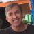 Ian Kath's avatar