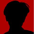Photo of Anupam Bhattrai