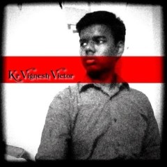KrVigneshVictor