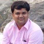 Dishant Pandya