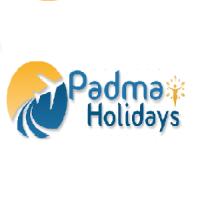 Padma Holidays