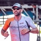 Photo of Eduardo Mateos