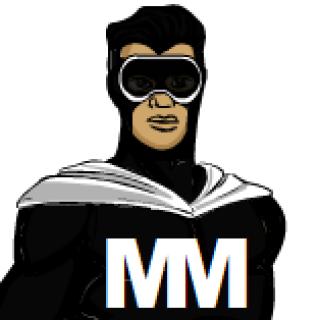 mastermixmovies
