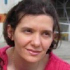 Photo of Silvestra Sorbera