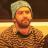 Ahsan avatar image