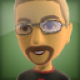 Profile picture of Jonathan Sutcliffe