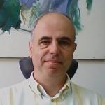 Konstantinos Anagnostopoulos