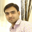 Ashwani Tiwari