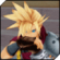 WoodElf's avatar