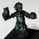 praeter's avatar