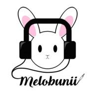 melobuniiP