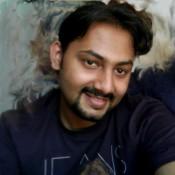 Rajeesh K V