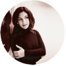"<a href=""https://logisch-charmant.de/author/sue/"" target=""_self"">Sue Barons</a>"