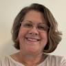 Valerie Mott's profile picture