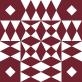gravatar for AstrobioMike