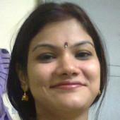 Dr. Sujoya Sukul