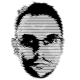 Juan M. Victoria