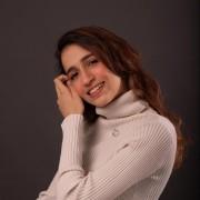 Patricia Madera