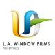 L.A. Window Films Philippines
